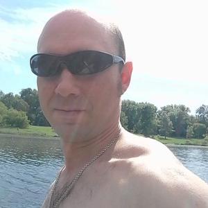 Николай, 33 года, Норильск