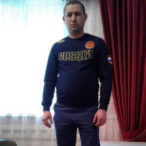 Рома, 36 лет, Нальчик