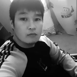 Бекжан, 26 лет, Южно-Сахалинск