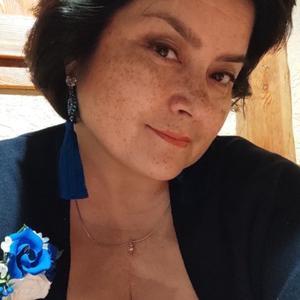 Анна, 36 лет, Иркутск