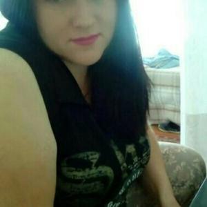 Лиза, 41 год, Владикавказ