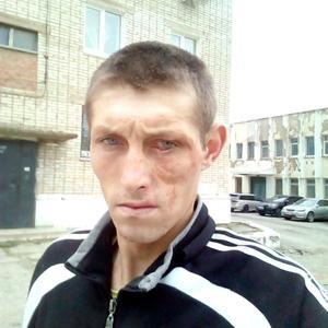 Сергей, 24 года, Фокино
