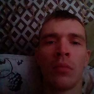 Виктор, 25 лет, Северодвинск