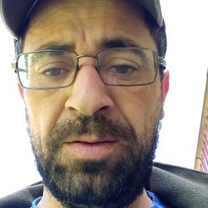 Sarkis, 36 лет, Армавир