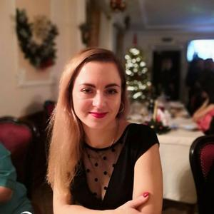 Катерина, 35 лет, Сафоново