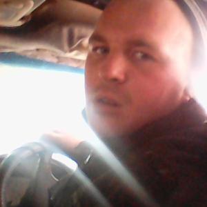 Алексей, 27 лет, Чулым