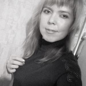 Нина, 35 лет, Родники