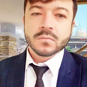 Mustafa, 25 лет, Ханты-Мансийск