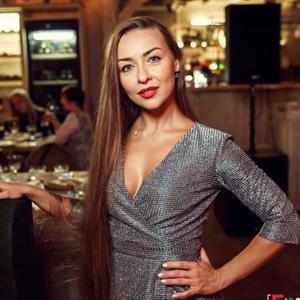 Наталья, 37 лет, Курск