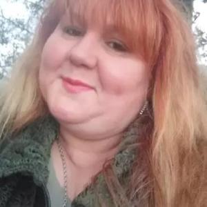 Елена, 52 года, Мурманск