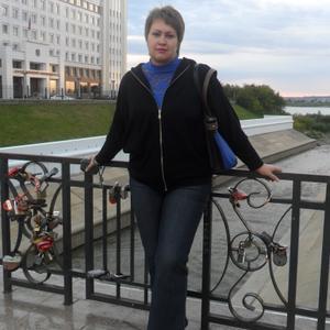 Наталья, 44 года, Северск