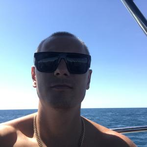 Владимир, 33 года, Волгоград