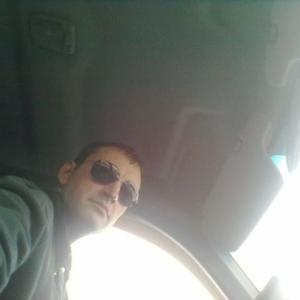 Андрей, 42 года, Ставрополь
