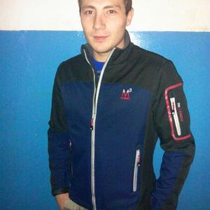 Alan, 27 лет, Карачаевск