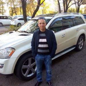 Nikolai, 41 год, Поронайск