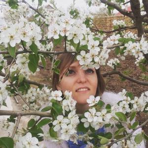 Светлана, 35 лет, Крымск