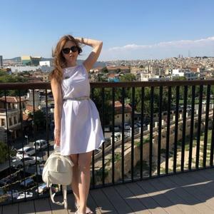 Irina, 39 лет, Калининград