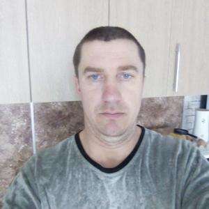 Андрей, 38 лет, Ульяновск
