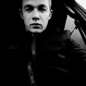 Григорий, 25 лет, Челябинск