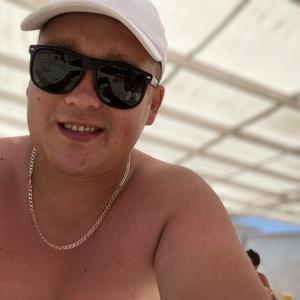 Евгений, 29 лет, Енисейск