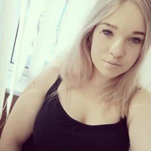 Виктория, 25 лет, Саянск