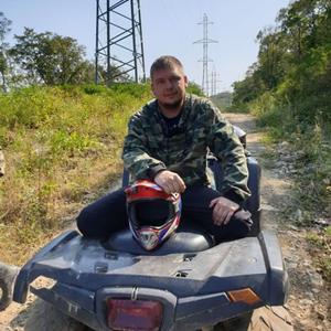 Андрей, 43 года, Семикаракорск
