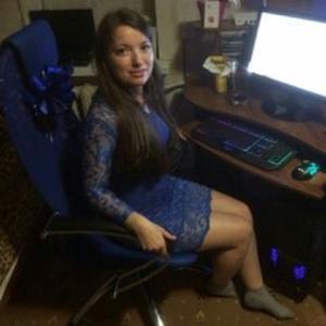 Вера Тито, 33 года, Краснодар