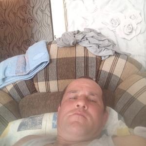 Вова, 45 лет, Екатеринбург