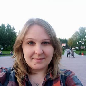 Oksana, 36 лет, Томск