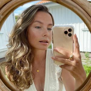 Лилия, 26 лет, Москва
