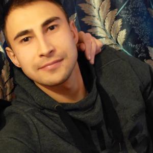 Равиль, 36 лет, Оленегорск