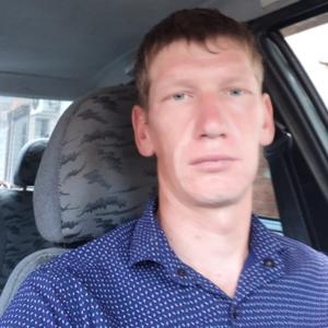 Александр, 30 лет, Беслан