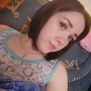 Alyona, 27 лет, Коротчаево