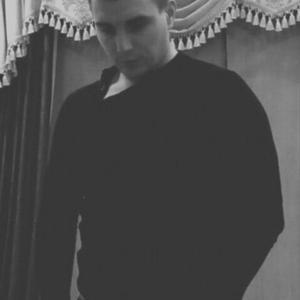 Виталий, 35 лет, Заозерск