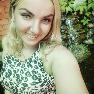 Марина, 34 года, Кропоткин