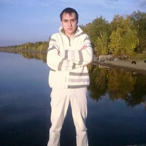 Вячеслав, 34 года, Мончегорск