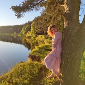 Алена, 36 лет, Электросталь
