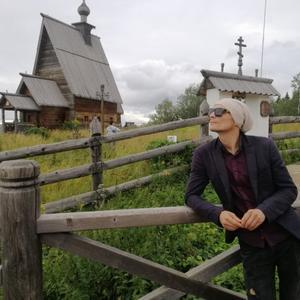 Евгений Асеев, 36 лет, Дмитров