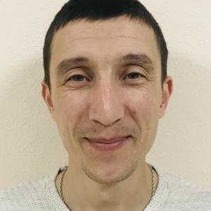 Дмитрий, 38 лет, Мегион