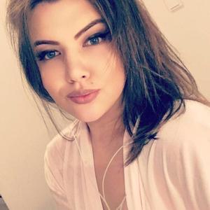 Мийя, 22 года, Украина