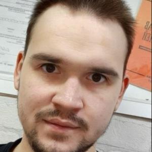 Алексей, 23 года, Хабаровск