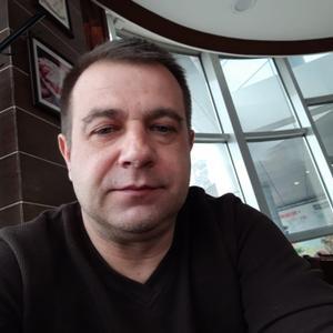 Сергей, 45 лет, Петропавловск-Камчатский