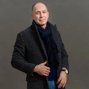 Заур, 62 года, Москва