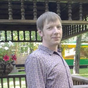 Максим, 43 года, Новоалтайск