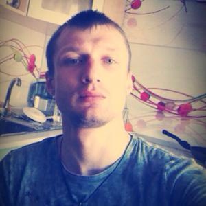 Макс, 32 года, Магадан