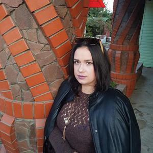 Екатерина, 33 года, Абинск