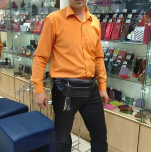 Рамиль, 43 года, Ижевск