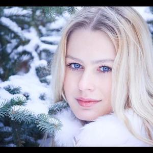 Наталия, 33 года, Братск