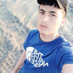Гайрат, 25 лет, Челябинск