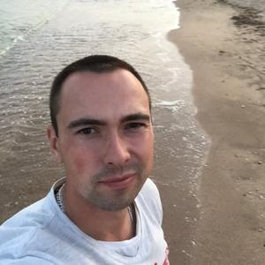 Вадим, 31 год, Краснозаводск